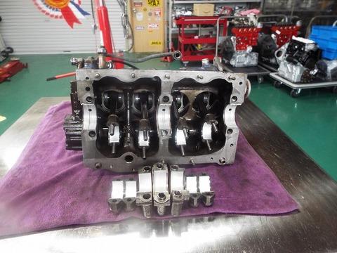 DSCF4532