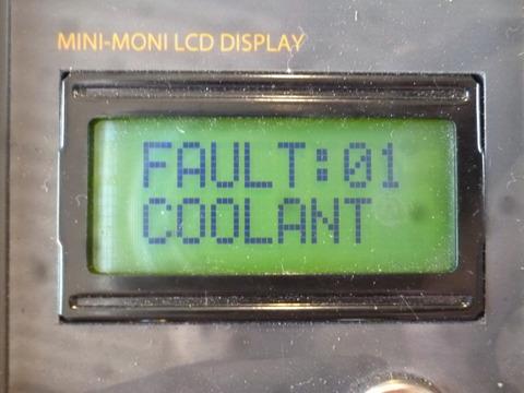 P1020341