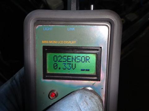 DSC00068