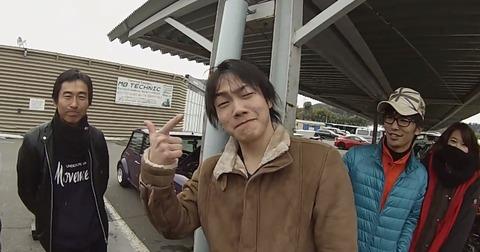 20140212 秋田選手