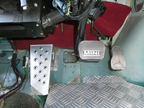 CIMG5455