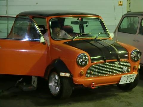 CIMG6492