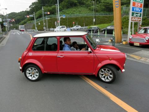 CIMG0501