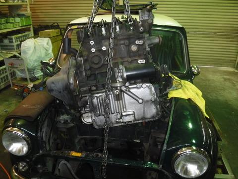 DSCF9492
