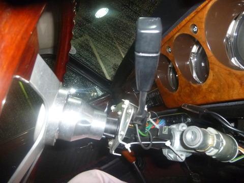 P1220103