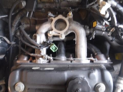 DSCF2995