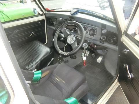 CIMG3500