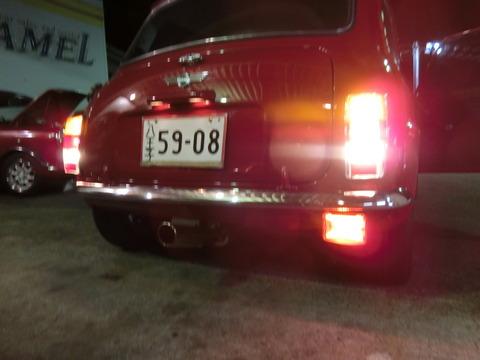 CIMG0638