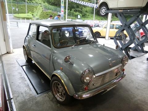 CIMG1968