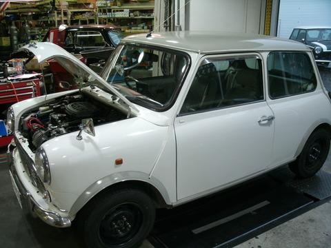 GEDC0065