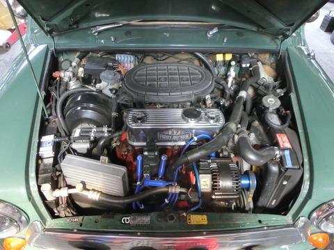 CIMG3400