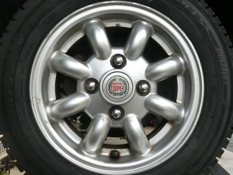 CIMG9433