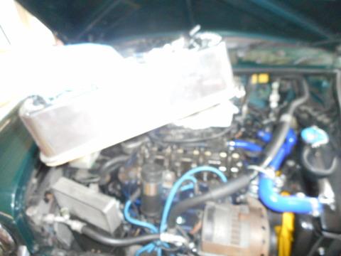 DSCN7382