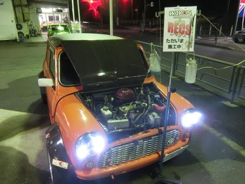 CIMG7752
