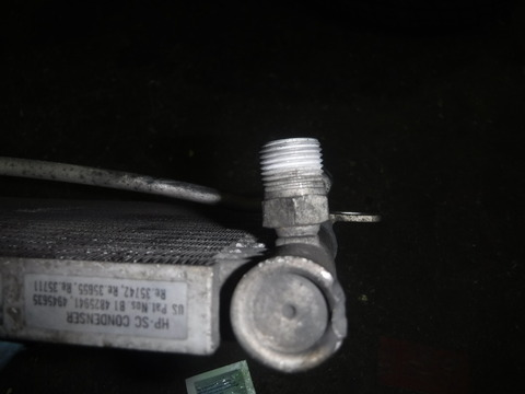 DSCF2890