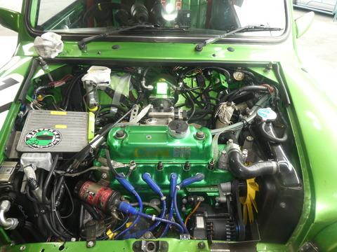 P1240521