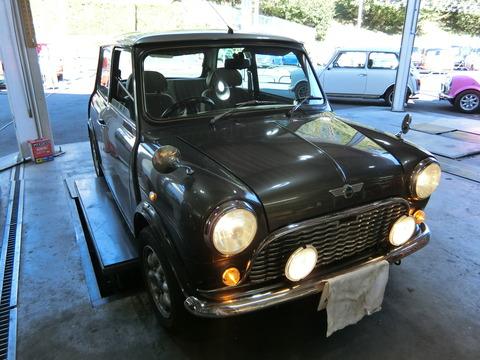 CIMG4065