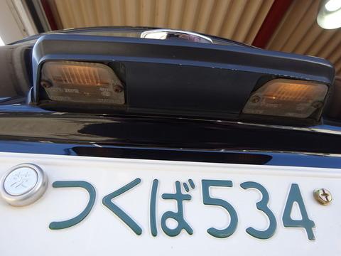 DSC06062