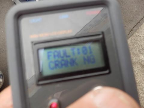 P6104924