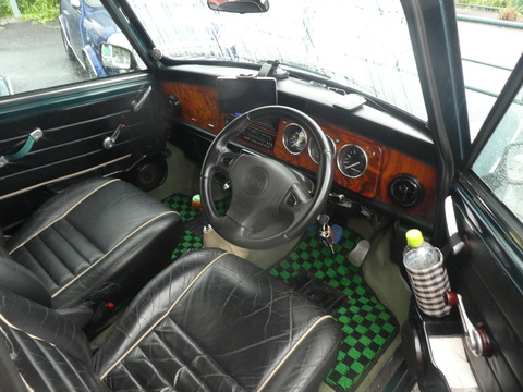 P1200688