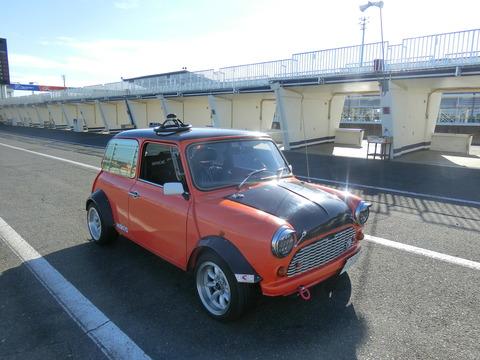 CIMG9025