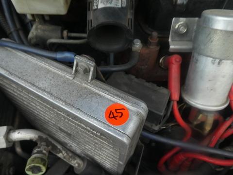 P1230958
