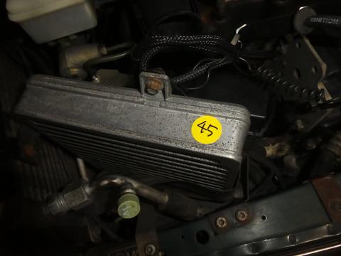 P1180378