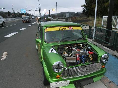 CIMG5276