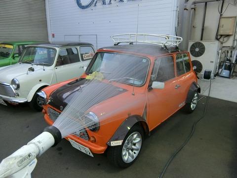 CIMG1276