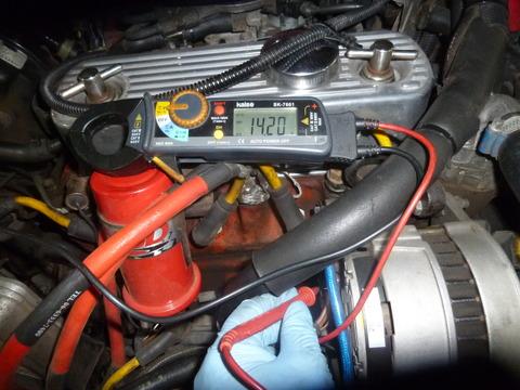 P1150688