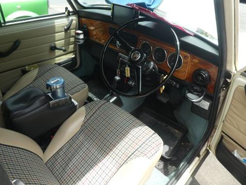 P1210197