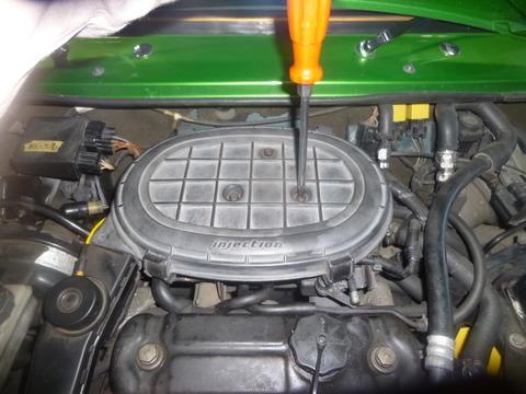 P1230732