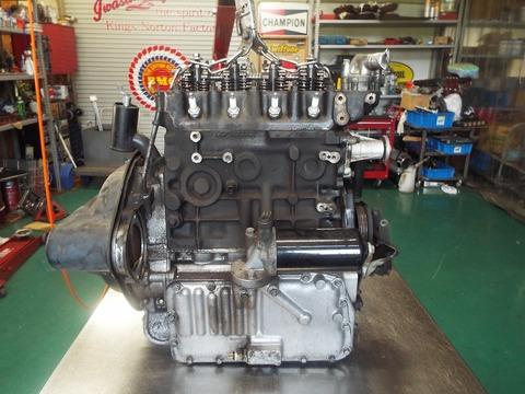 DSCF3272