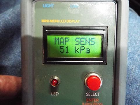 DSCF3495