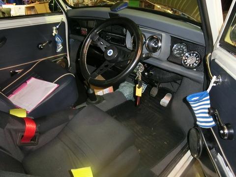 CIMG1230