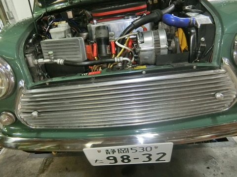 CIMG5145