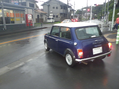 R0019926