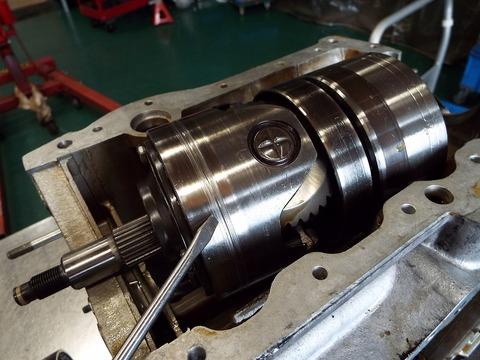 DSCF4083