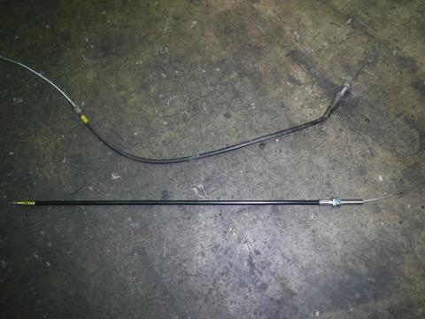 DSCF2130