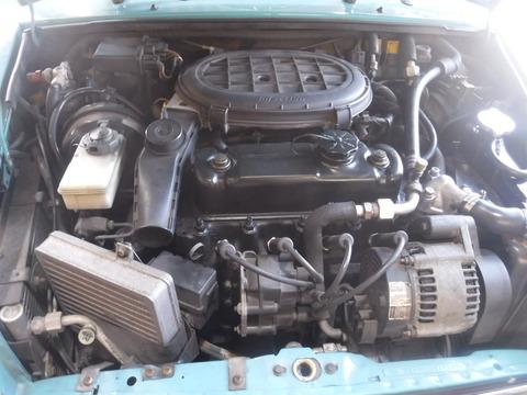 DSCF8814