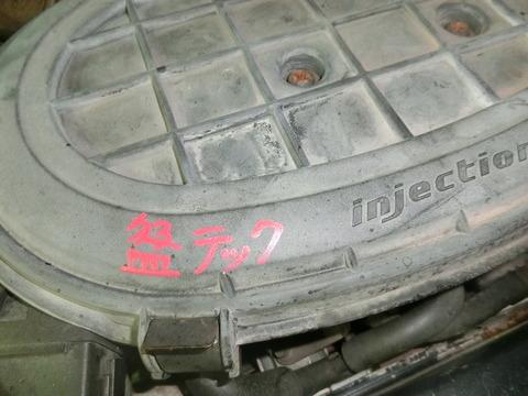 CIMG6883