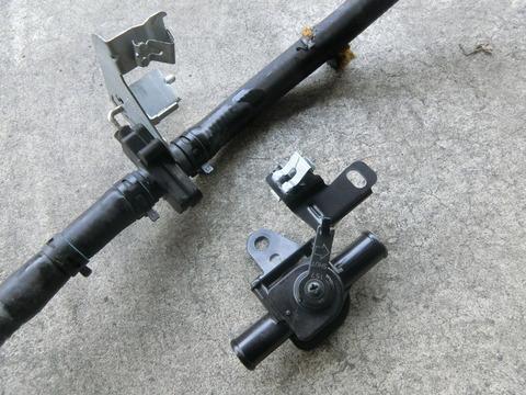 CIMG9591