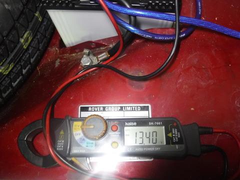 DSCF7050