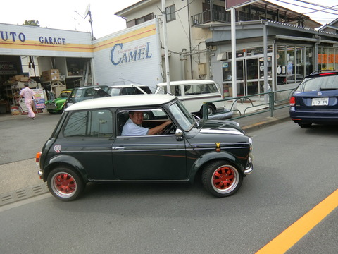 CIMG8134
