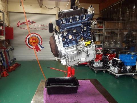 DSCF4440