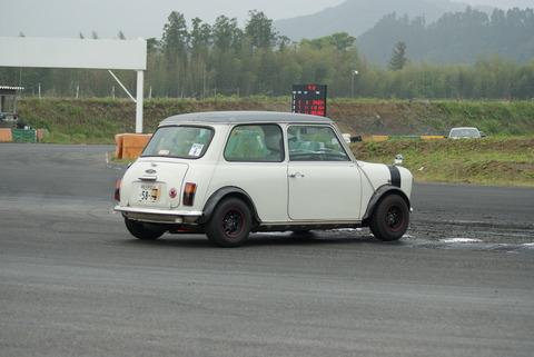 DSC06817