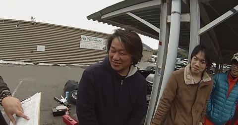 20140212 太田選手