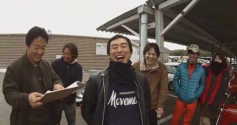 20140212 成田選手