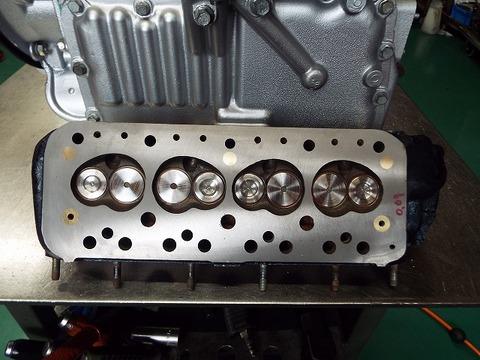 DSCF5679