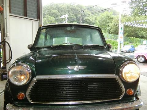 CIMG1587